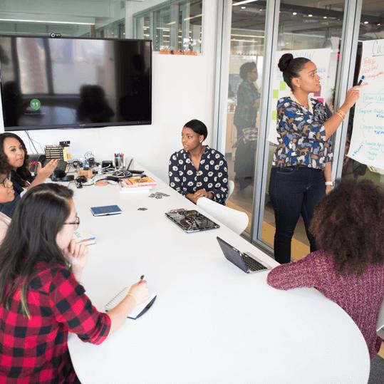 Maya AI Teamwork collaboration