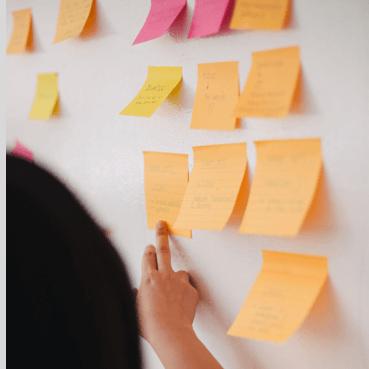 Maya AI startup strategies