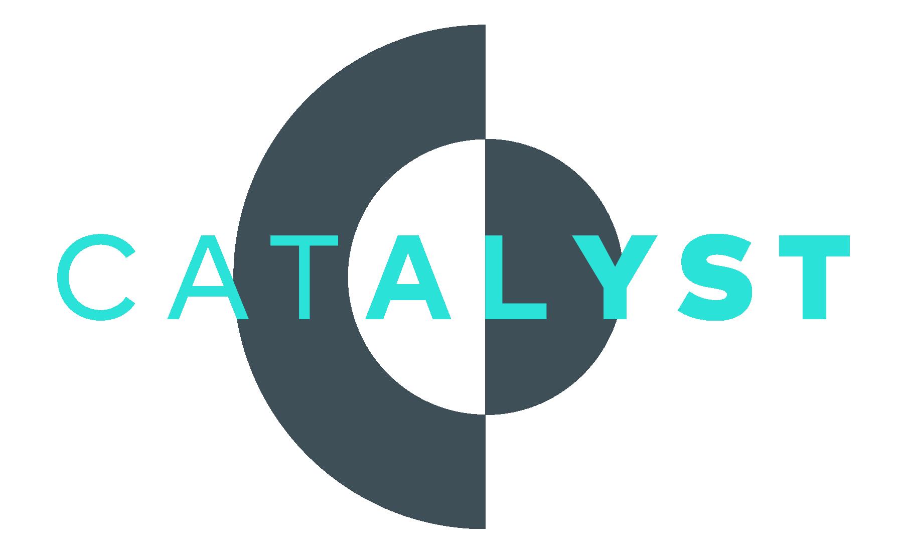 St Pete Catalyst Logo