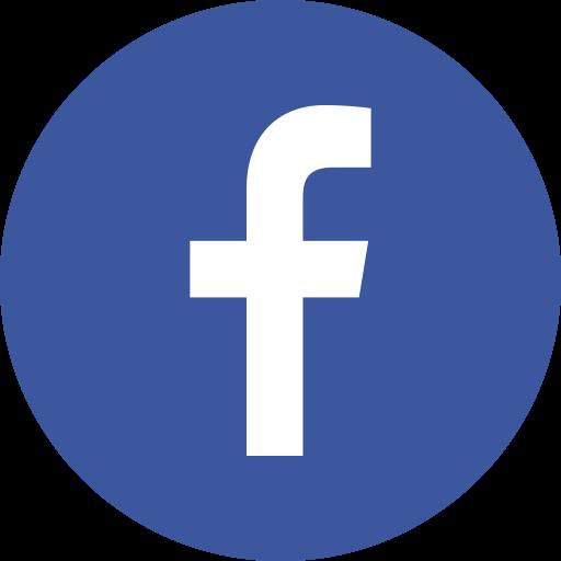 Meet Maya facebook icon