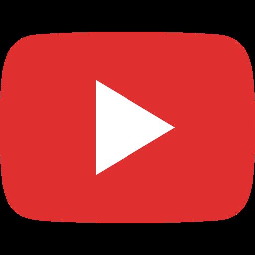 Meet Maya YouTube Icon