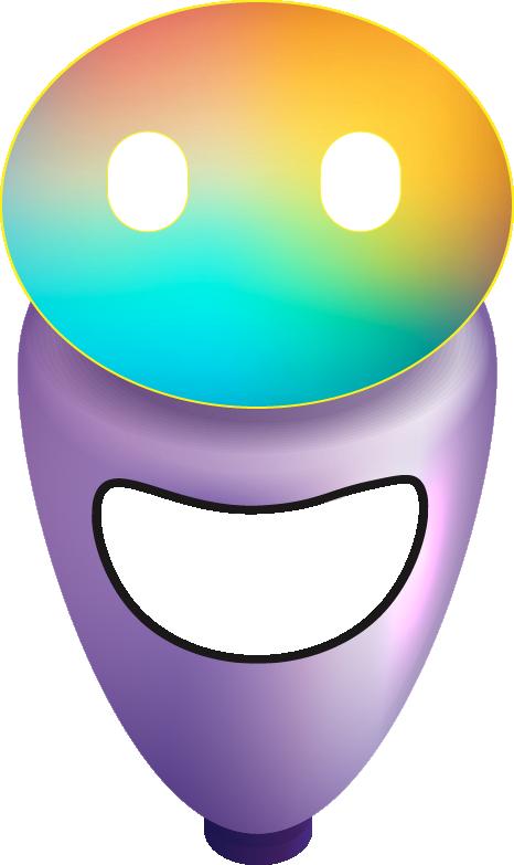 Maya Bot
