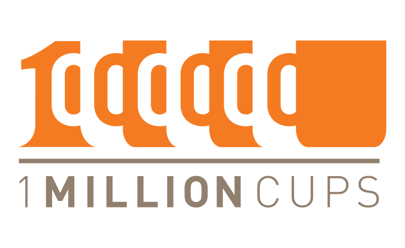 XiByte has been with 1 Million cups