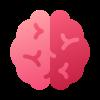 Maya's brain