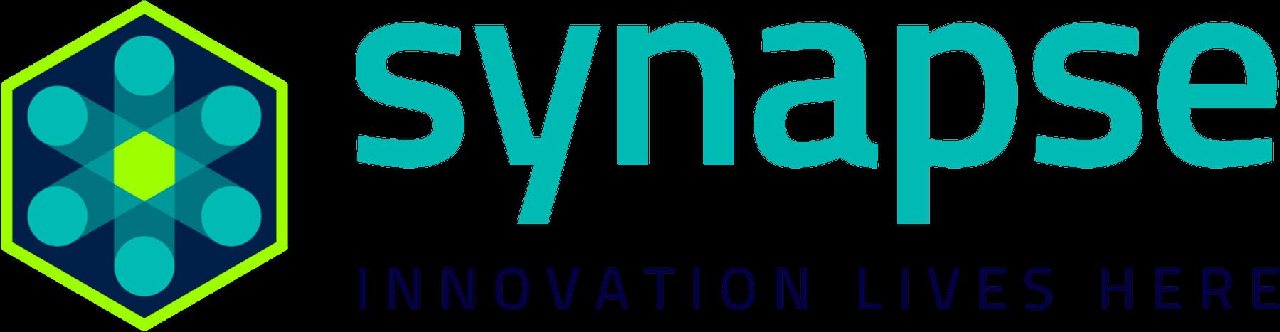 Maya at Synapse Summit