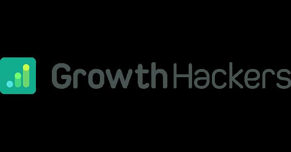 Growth hac