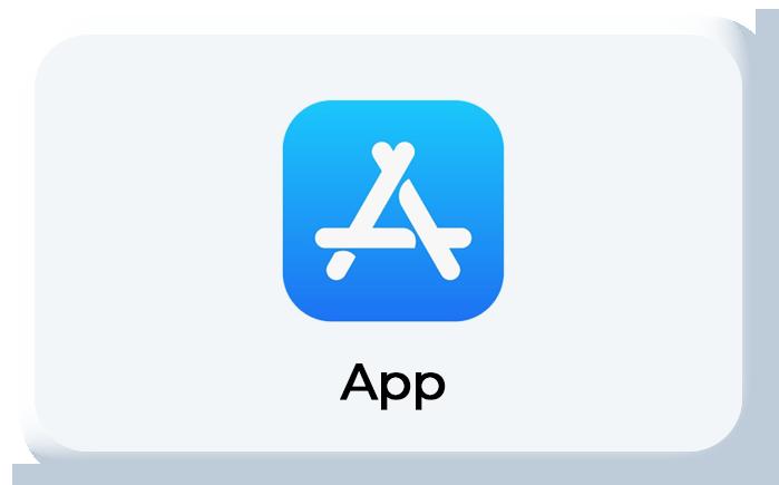 Meet Maya iOS App