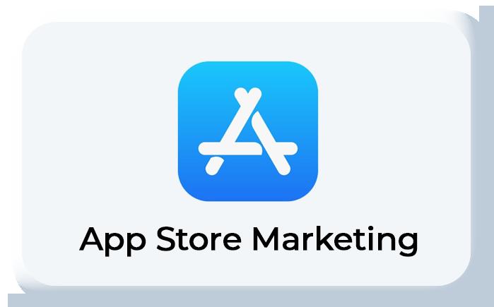 Meet Maya iOS Marketing