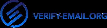 Meet Maya AI verify email logo