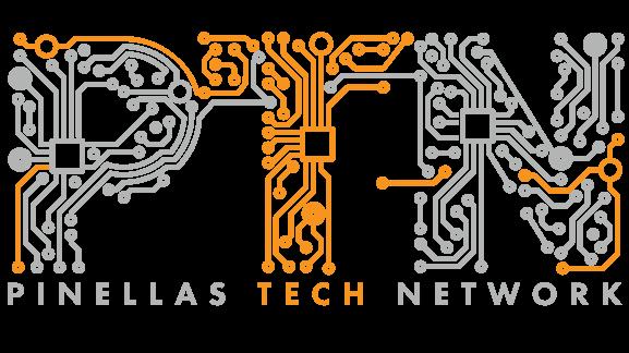 Pinellas Tech Network
